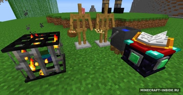 игры видео майнкрафт зомби апокалипсис все серии