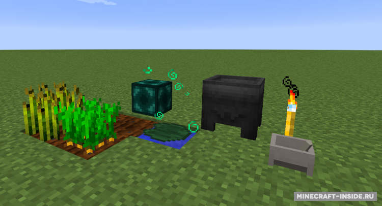 reliquary_blocks.png