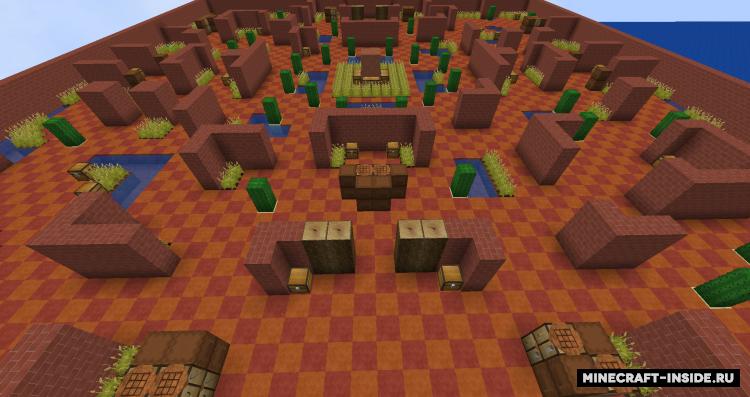 Карты играть в минекрафте игровые автоматы пираты онлайн бесплатно